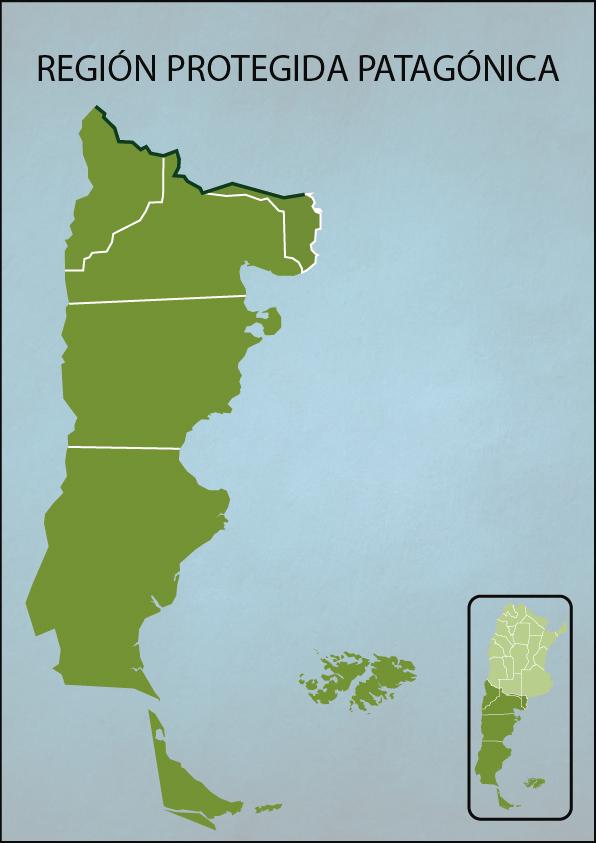 Región Protegida Patagónica-01