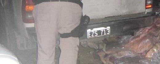 Decomiso2008